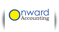 Onward Accounting