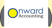 Onward Accounting