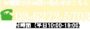 03-6272-5703